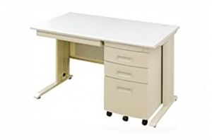 OAwagon1-desk