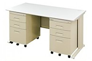 OAwagon2-desk1