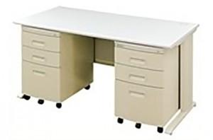 OAwagon2-desk1