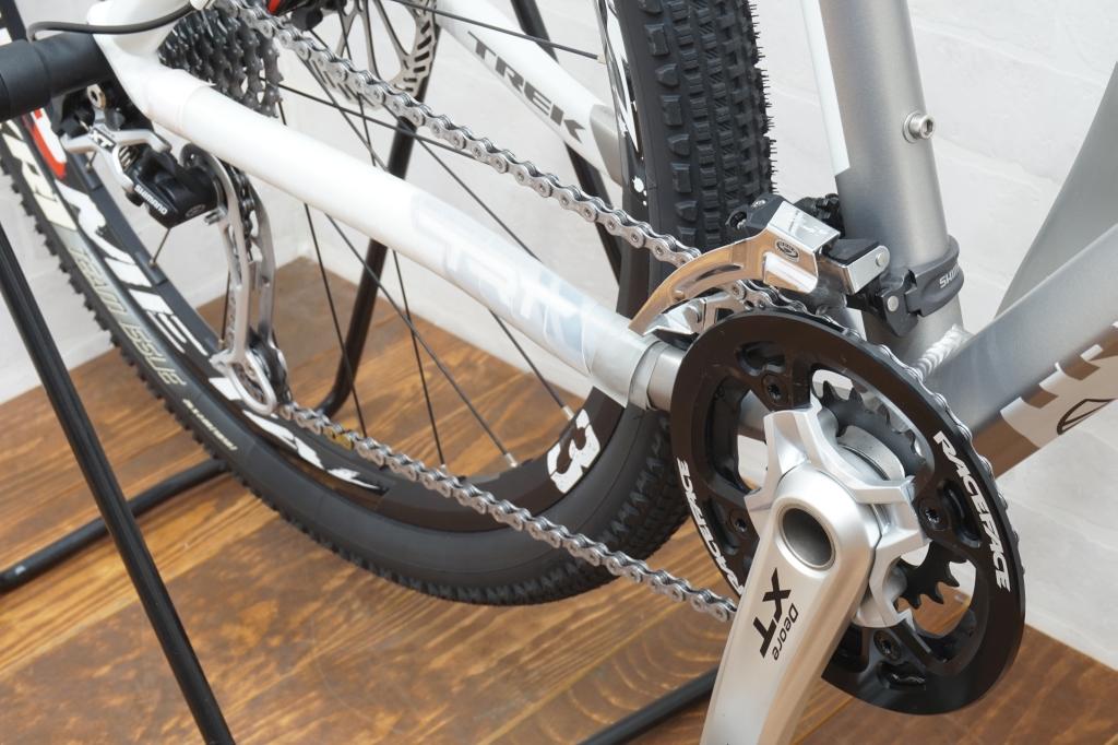 TREK マウンテンバイク 8000 | サークルワン商品情報-八木店