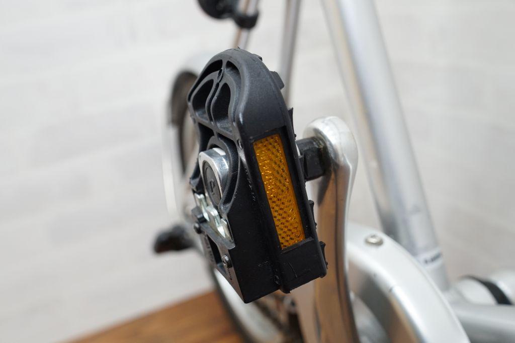無印良品 ミニベロ(小径)自転車4
