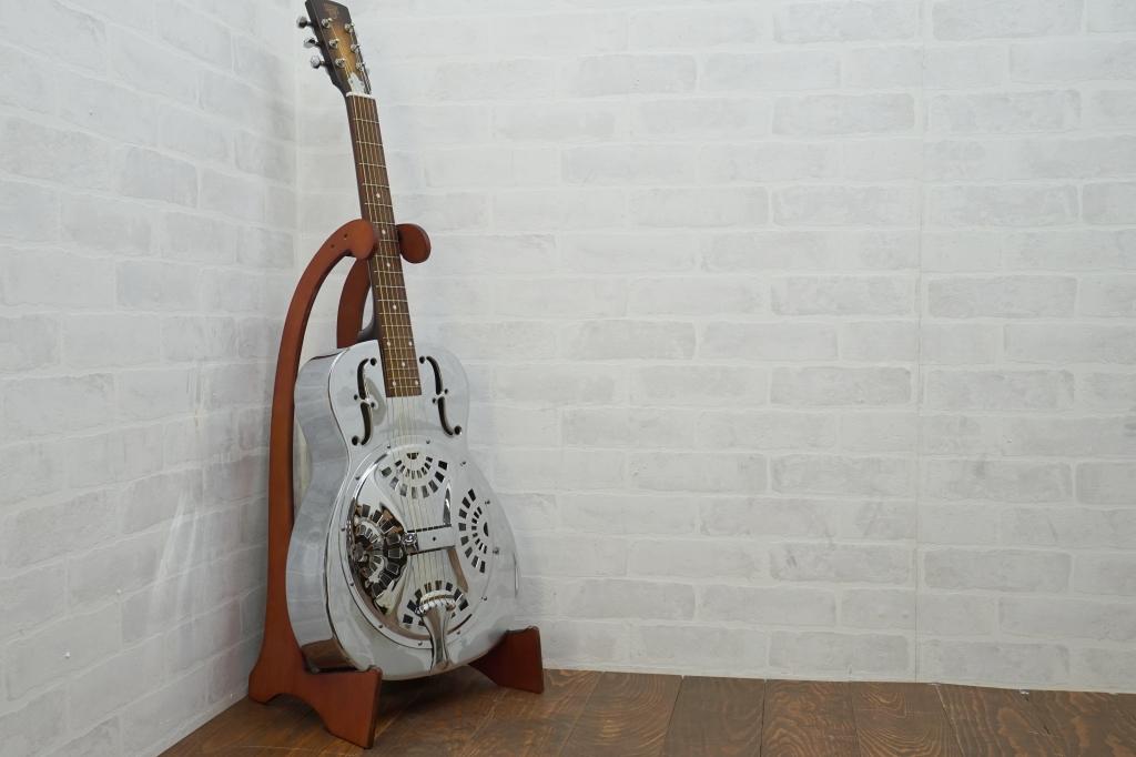Dobro リゾネーターギター Model36