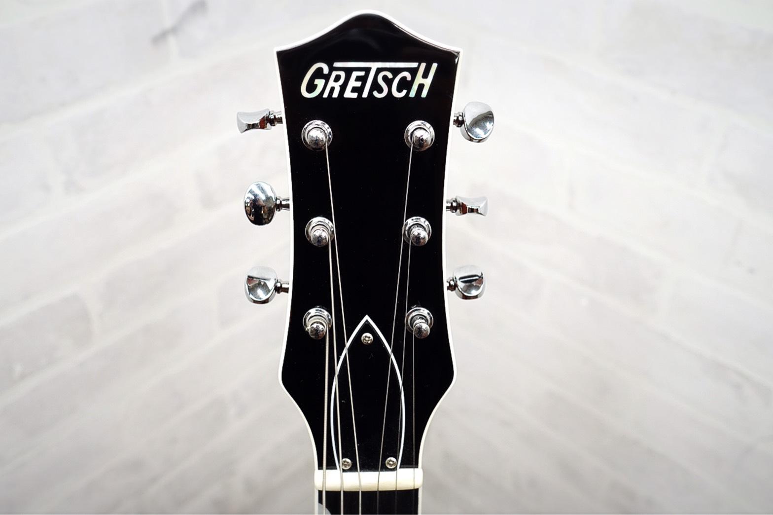 Gretschグレッチ Duo Jetデュオジェット3