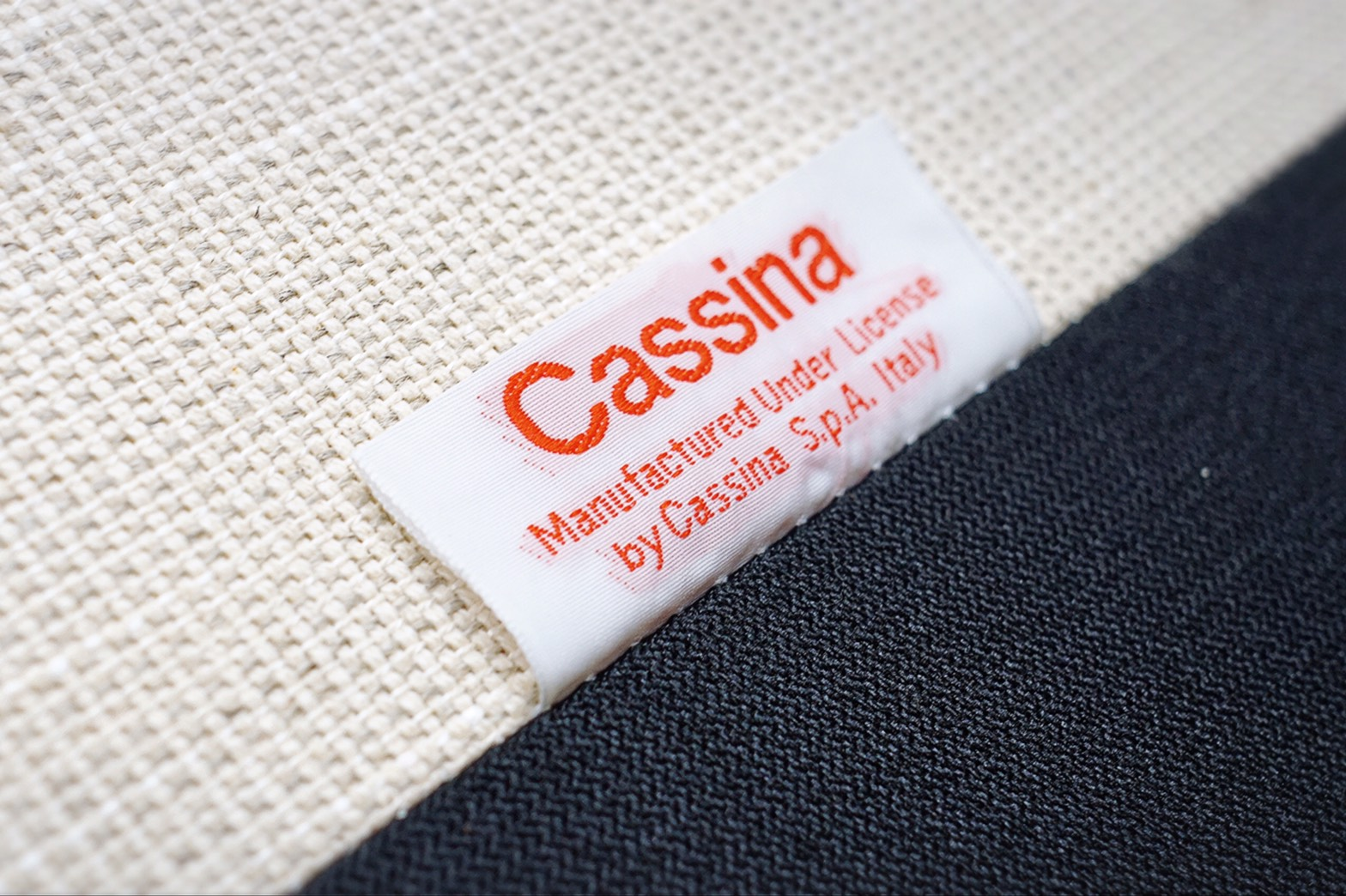 cassina(カッシーナ) LC-2 1人掛け4